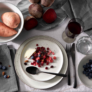 Kép 4/6 - HENLEY tányér 26,5cm