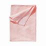 Kép 1/2 - FJORD konyharuha rózsaszín