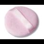 Kép 2/2 - BETER - Dupla kozmetikai applikátor, pamut 6,5 cm