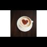 Kép 2/4 - Kávédíszítő forma - 16 db/csomag