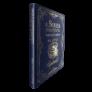 Kép 1/2 - Napoleon Hill: A Siker Törvénye Tizenhat Leckében - III. kötet