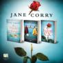 Kép 3/3 - A halott ex - Jane Corry
