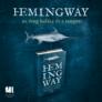 Kép 1/4 - Az öreg halász és a tenger - Ernest Hemingway
