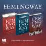 Kép 2/4 - Az öreg halász és a tenger - Ernest Hemingway