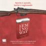Kép 1/3 - Búcsú a fegyverektől - Ernest Hemingway