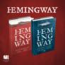 Kép 2/3 - Búcsú a fegyverektől - Ernest Hemingway
