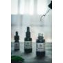 Kép 3/3 - Hemplux 30 ml CBD olaj 5% (1500 mg)