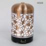 Kép 2/2 - Shay Mg06 ultrahangos aroma diffúzor